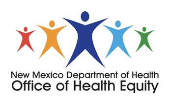 NMDOH - Office of Health Equity
